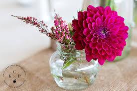 wedding flowers belfast florist belfast maine wedding 1 maine wedding
