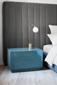 Contemporary Bedroom Furniture Designs 225 Best Modern Nightstands For A Master Bedroom Decor Images On