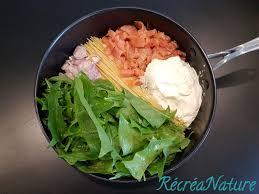 comment cuisiner les 駱inards frais comment cuisiner chignons frais 100 images chignon asymétrique