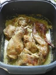 cuisiner un lapin au four lapin au romarin ultra pro séverine cuisine et compose
