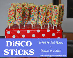 Kids Birthday Party Decoration Ideas At Home 204 Best Disco Party Images On Pinterest Disco Party 70s Party