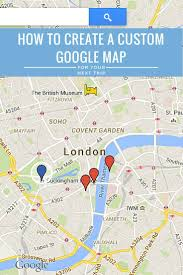 Map My Route Google by Best 25 Custom Google Map Ideas On Pinterest Googl Maps Plan