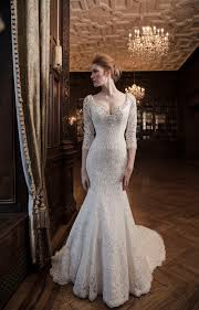 Very Beautiful In French The Very Best Vintage Style Wedding Dresses Chloe Bridals
