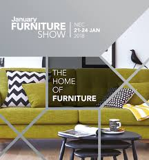 home design show nec the italian chamber of commerce and industry for the uk