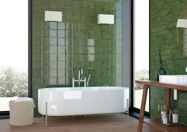 green bathrooms ideas fascinating green bathrooms images best idea home design
