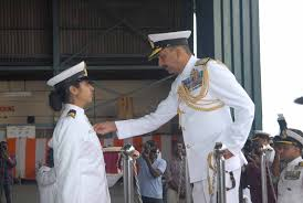 What Is A Flag Officer Lca Navy Not What We Want But It U0027s Ours U201d Fona Livefist