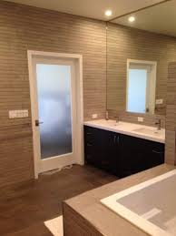 Do I Need A Building Permit To Remodel My Bathroom The True Cost Of Building A Luxury Master Bathroom