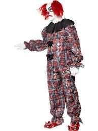scary clown costume 19 evil clowns pictures blogevil clowns