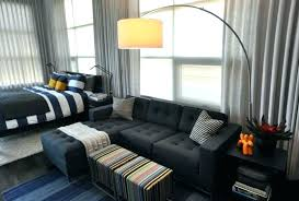 one bedroom apartment furniture packages furniture for a studio entspannung me