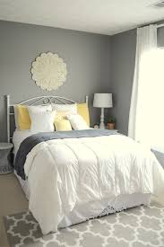 Best  Guest Bedroom Colors Ideas On Pinterest Master Bedroom - Girl bedroom colors