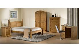 Solid Pine Bedroom Furniture Furniture St Albans Hemel Hempstead Hertfordshire Bedknobs