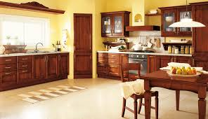 yellow and brown kitchen ideas yellow and brown kitchen ideas kitchen ideas kitchen ideas