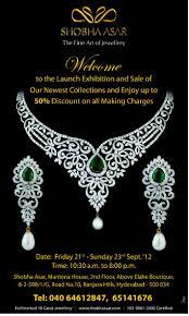 Sobha Jasmine Floor Plan 24 Best Shobha Asar Images On Pinterest Choker Jewellery