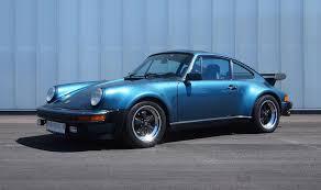 1979 porsche 911 turbo bill gates 1979 porsche 911 turbo up for auction