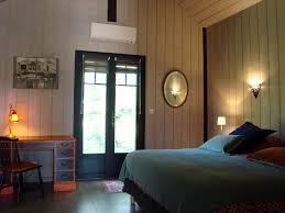 chambres d h es cap ferret chambres d hôtes villa sainte catherine chambres et appartement
