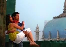 film india villain film review shraddha and sidharth s ek villain is a predictable