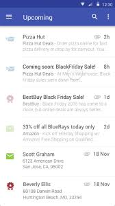 men s wearhouse black friday 17 mail management android