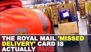 it u0027s never too early to think about christmas royal mail