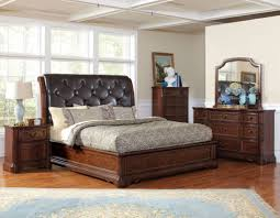 King Size Bedroom Furniture Sets Bedroom Design Modern King Size Canopy Bedroom Set And King Size