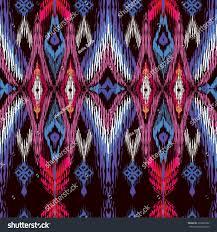 Oriental Decor Royalty Free Seamless Oriental Decor Ethnic Style U2026 332982992