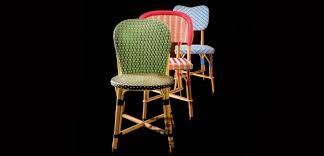 chaises tress es retour sur la saga de la chaise drucker challenges fr
