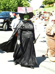 wicked witch west costume file seattle fiestas patrias parade 2008 wicked witch 02 jpg