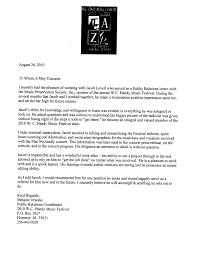 Cover Letter Job Referral Cover Cover Letter For Sponsorship Proposal Sponsorship Proposal Letter
