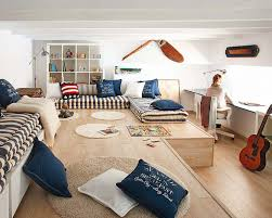 inspired bedroom nautical inspired bedroom for boys idesignarch interior design