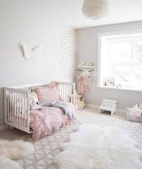 Incredible Childrens Room Ideas High Mark Real Estate Brokers - Incredible white youth bedroom furniture property