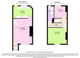 property for sale catherine street horwich redman