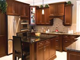 Stain Unfinished Kitchen Cabinets Staining Jave Gel Unfinished Wall Mounted Oak Kitchen Cabinets