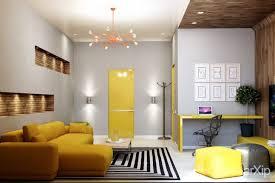 yellow livingroom terminai page 7 yellow living room purple living room living