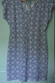 matching patterns matching patterns on fabric tialys