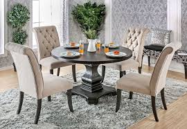 nerissa dining set 814 42 furniture store shipped free in nyc nj