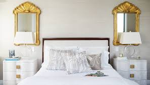 Floor Mirrors For Bedroom by Bedroom Furniture Sets Small Room Ideas Leaning Floor Mirror