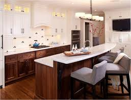 white and wood cabinets white wood kitchen cabinets prepossessing idea wood and white