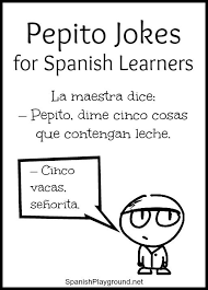 Spanish For Socks Best 25 Funny Spanish Jokes Ideas On Pinterest Jokes In Spanish