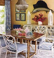 Home Decor Tips And Tricks Friday Fun Stuff U2026 Decorating Tips And Tricks Cindy Hattersley Design