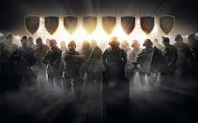 what is the definition of siege rainbow six siege wallpapers