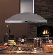 Fireplace Canopy Hood by Zv1050sfss Monogram 42