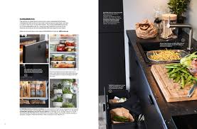 reduction cuisine ikea ikea kitchen metod brochure 2018