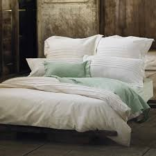 Types Of Duvet Bed Linen Types Of Bed Sheets Bedlinen123