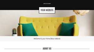 beautiful decorating websites for homes pictures home design