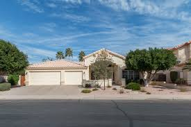 Matthew Coates 1362 W Cardinal Way Chandler Az 85286