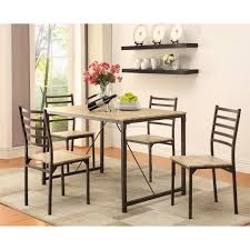 dining room sets under 300 home design mannahatta us