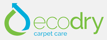 Upholstery Darlington Upholstery Cleaning Darlington Eco Dry Carpet Careeco Dry Carpet