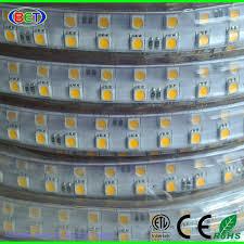 ip67 led strip lights 2016 innovative products for import flexible led strip design