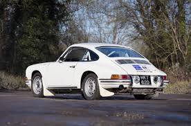 rally porsche 1966 porsche 911 u0027swb u0027 rally car