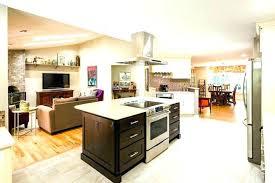 kitchen island cooktop kitchen island with stove top kitchen island stove top s cook