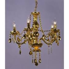 Chandelier Acrylic Chandeliers Acrylic Chandeliers Scoutabout Interiors